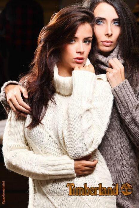 Vogue fashion night Out Roma Ph  paolo manzini Per Timberland