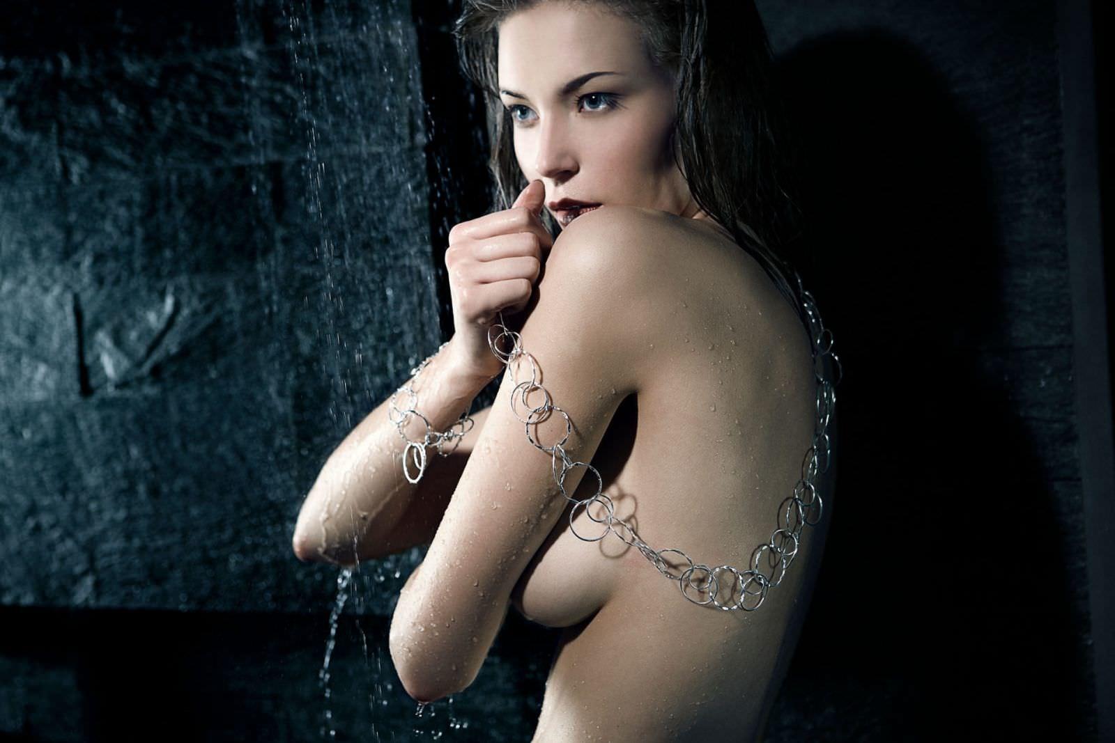 fotografo milano gioielli antonio schiavano