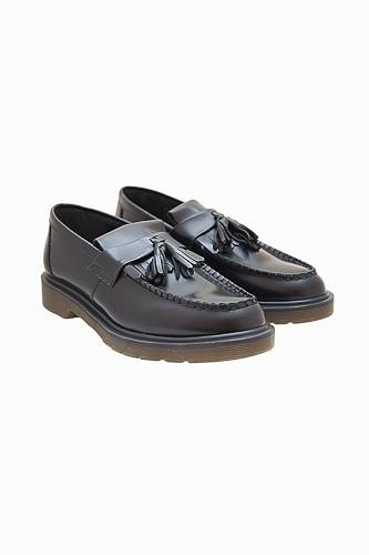 Still life Shoes