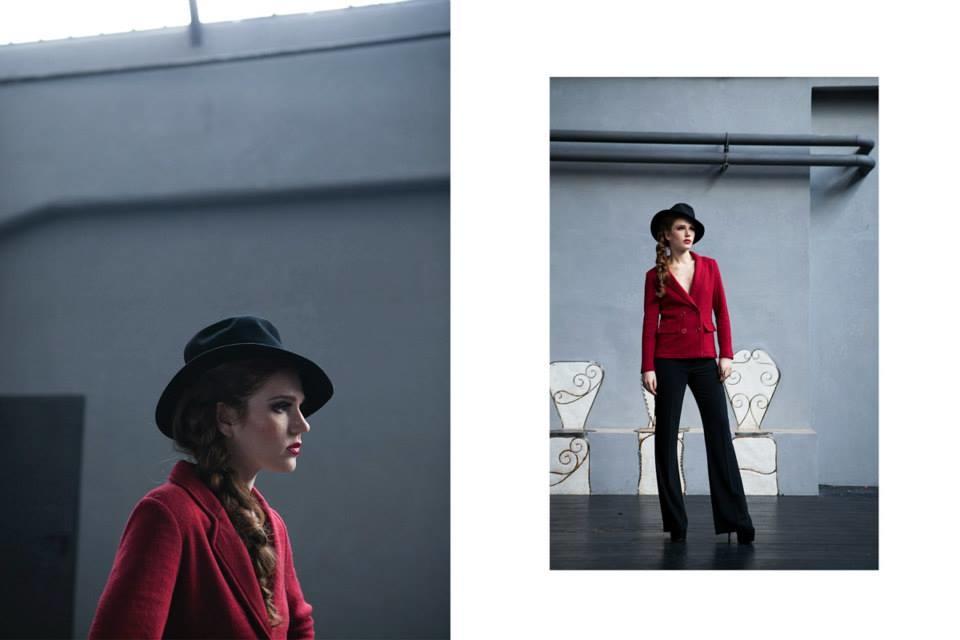 Hopper Campaign