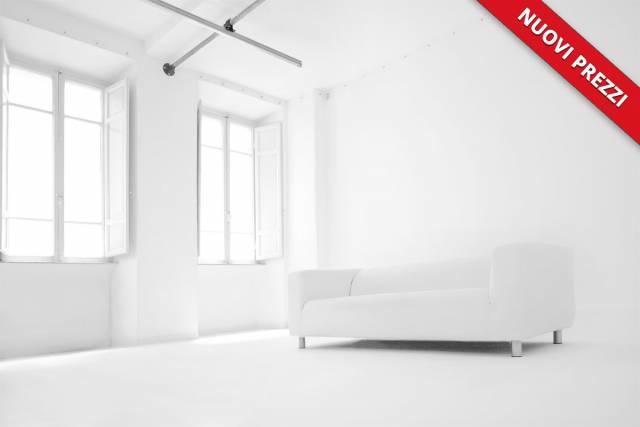 Affitto Studio Fotografico Limbo