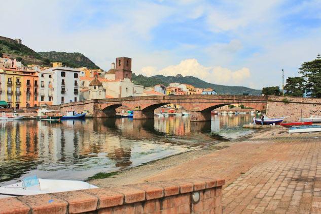 Sardegna: Location Fotografiche Spettacolari