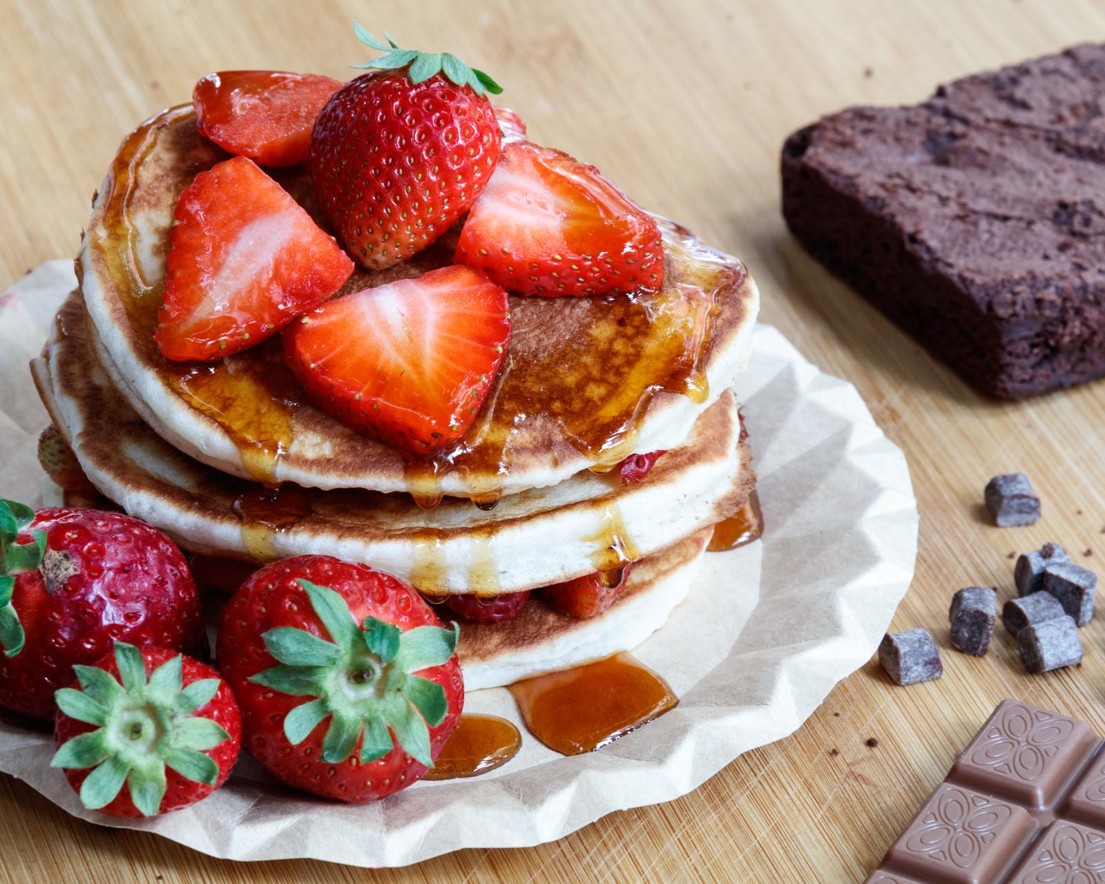 Pancake_Fantasia.JPG