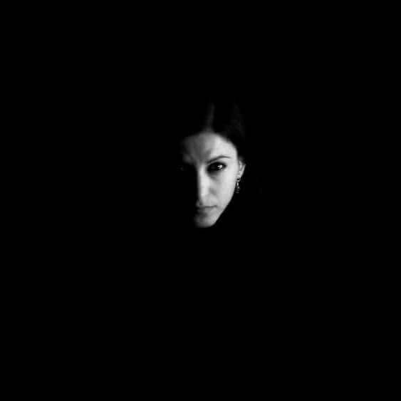 Arianna Ilardi