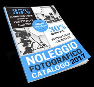 banner-catalogo-noleggio-attrezzature-fo