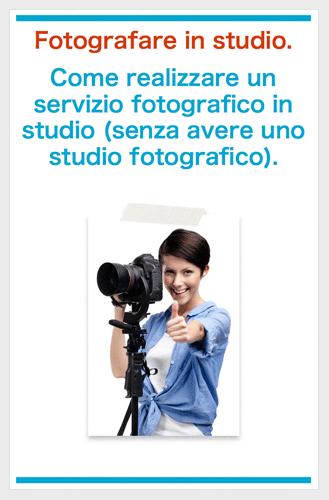 fotografare-in-uno-studio-fotografico.png