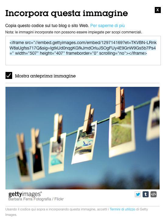 Citate Fotografie Gratis : Fotografie gratis da pubblicare sul vostro e su
