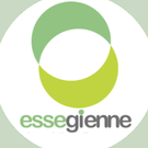 Essegienne
