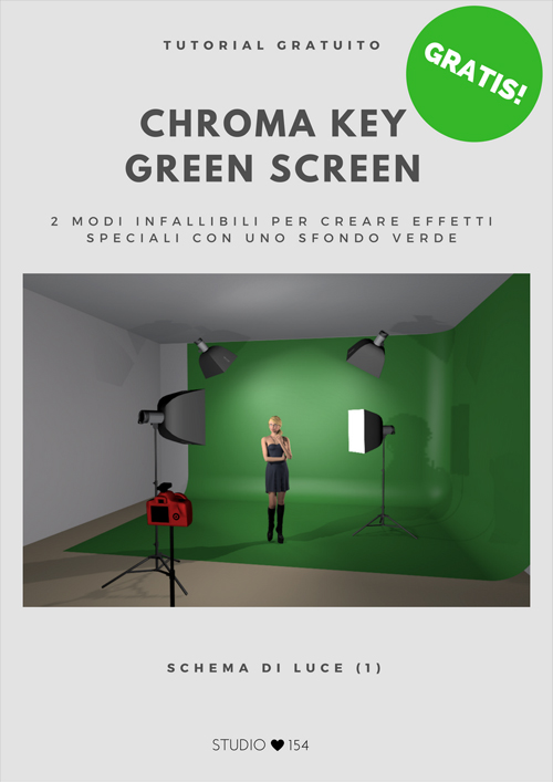 green-screen-come-fare.jpg