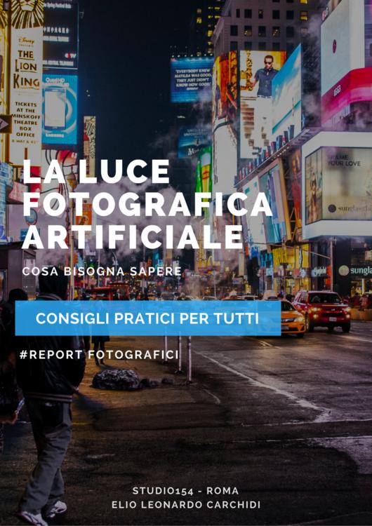luce-fotografica-artificiale-copertina.png