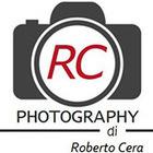 Roberto Cera