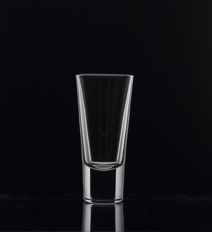 NERO 3.jpg