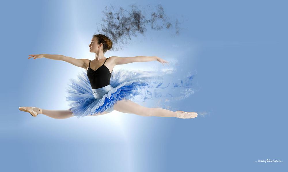 ballerina classica.jpg