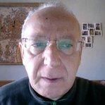 Francesco Orlandi