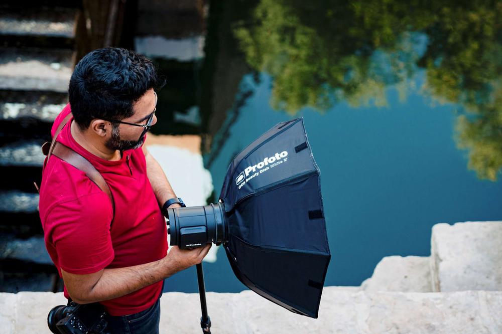 kit-flash-fotografici-profoto-B10-batteria.jpg