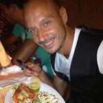 Daniele Longordo