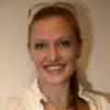 Paola Coratti